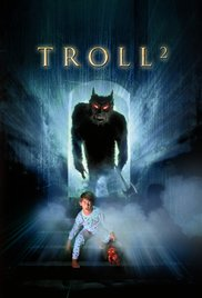 Watch Troll 2 Online Free Putlocker
