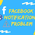 Not Getting Notifications On Facebook