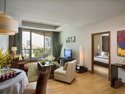 http://www.agoda.com/th-th/ascott-sathorn-bangkok/hotel/bangkok-th.html?cid=1732276
