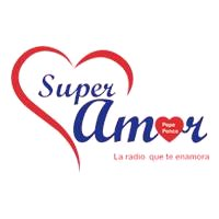 Radio Super Amor en vivo