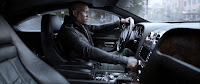Tyrese Gibson in The Fate of the Furious (35)