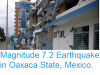http://sciencythoughts.blogspot.com/2018/02/magnitude-72-earthquake-in-oaxaca-state.html