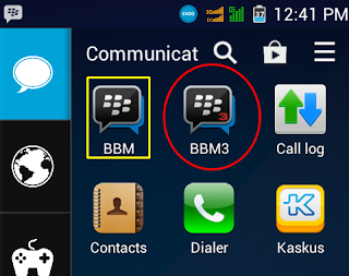 Download BBM3 - www.divaizz.com