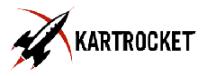 KartRocket launches 'KartRocket Lite' to help SMBs grow online
