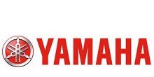 Informasi PT Yamaha Motor Parts Manufacturing Indonesia