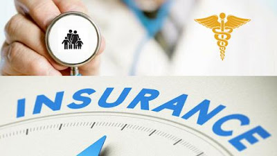 Health insurance in the United States Explained