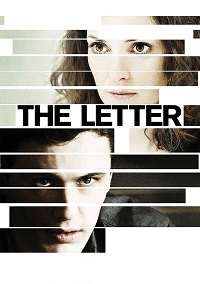 Watch The Letter Online Free in HD