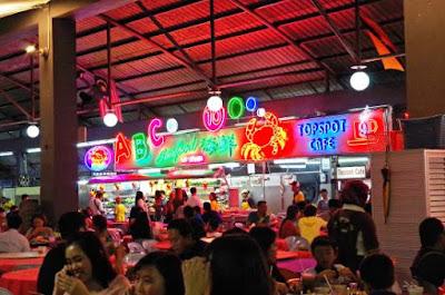 Percutian Menarik 3 Hari 2 Malam di Sarawak