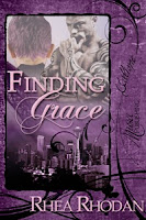 # Finding Grace