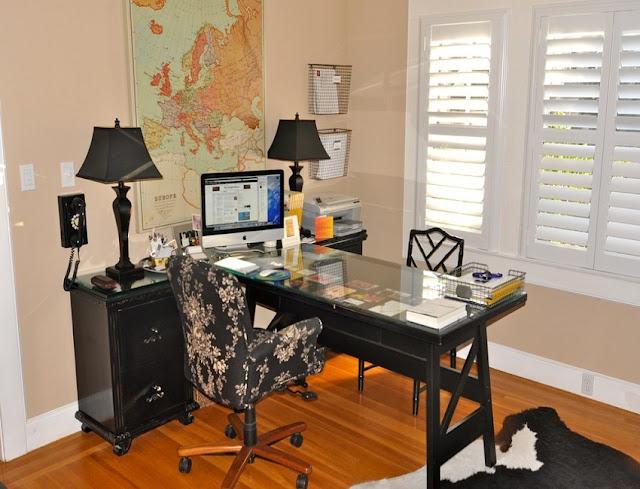 best buy cheap home office desks on Ebay for sale