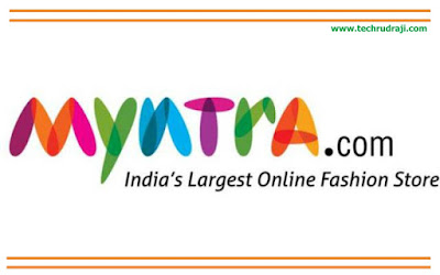 list of online shopping sites in india | Top shopping sites 2019