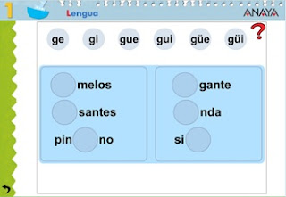 http://www.juntadeandalucia.es/averroes/centros-tic/41009470/helvia/aula/archivos/repositorio/0/57/html/datos/01_lengua/03_Recursos/02_t/actividades/lectoescritura/03.htm