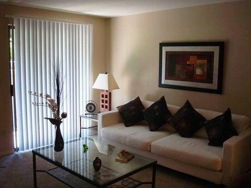 Foto Ruang Tamu Kecil Sederhana Murah & ⊕ 70+ contoh desain ruang tamu kecil minimalis sederhana modern