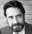 Rafael Arco