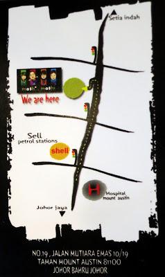 Moshi-Moshi-Dessert-Tea-Johor