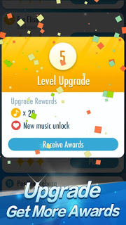 Piano Tiles 2™ v3.0.0.701 Modded apk