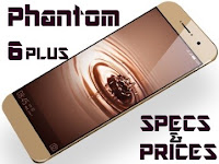 Phantom-6-specs-and-prices