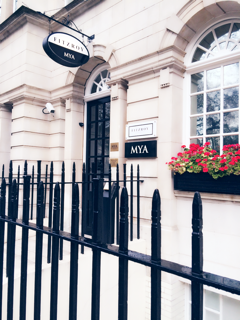 MYA Fitzroy Hospital, Cosmetic Surgery London, Vaser Surgery London, MYA, TOWIE Cosmetic Surgery