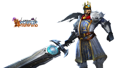 png King Tryndamere  BY FR.png