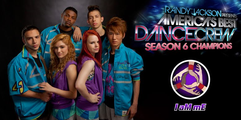 americas best dance crew season six 6 winner champion iamme