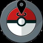 Fake GPS for Pokemon GO APK - Membuat Lokasi Virtual