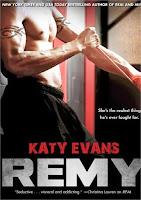 Resultado de imagem para remy katy evans