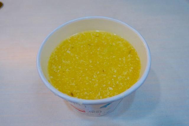 潮素主藝早午餐~土城素食純素早餐