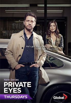 Private Eyes Global