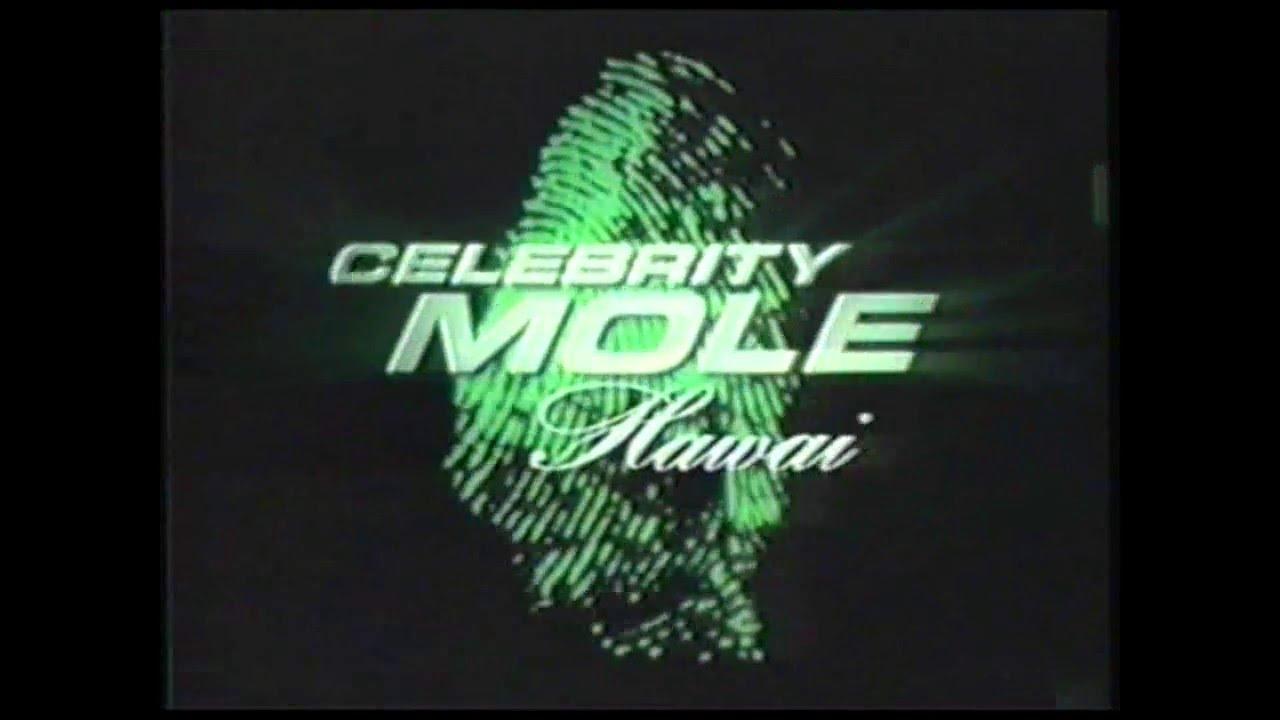 The Mole Season 4 Episode 1 - simkl.com