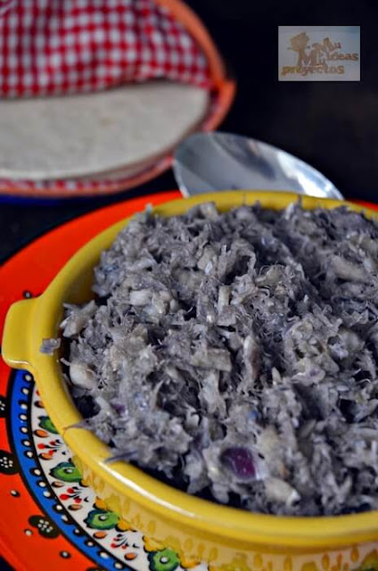bacalao-mexicana-thermomix1