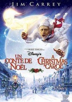 Hồn Ma Đêm Giáng Sinh - A Christmas Carol (2009) | Vietsub + Thuyết minh