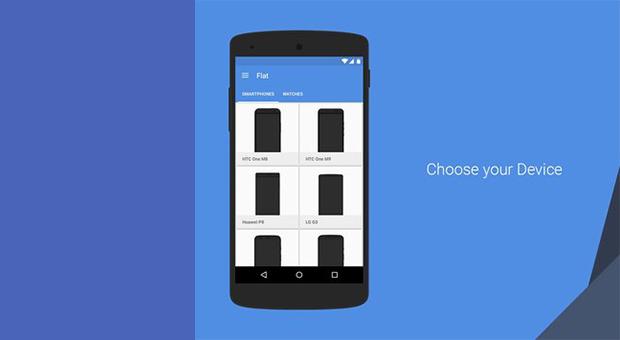 Cara Mudah Membuat Screenshot Keren Dengan Hishoot