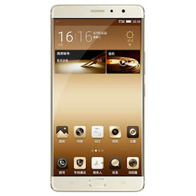 Gionee M6 Mirror Full Specifcations, Features And Price