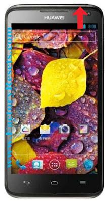 soft-reset-Huawei-Ascend-D1-XL-U9500E