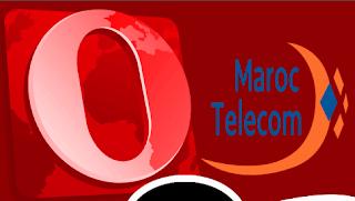 تشغيل أنترنيت اتصالات المغرب مجانا على هواتف أندرويد 2016