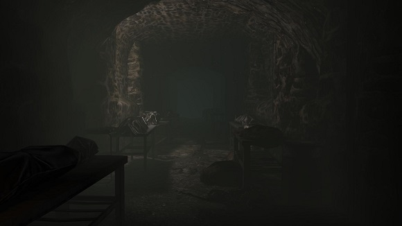 coma-mortuary-pc-game-screenshot-2