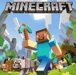 Guida Minecraft Il Gioco Di Costruzione E Sopravvivenza Piu Giocato Al Mondo Navigaweb Net