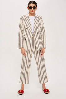 co-ord suit