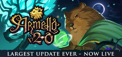 Armello v2.0-RELOADED