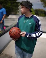 paulo londra basketball