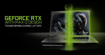 Nvidia RTX2080,RTX2080 review,best gaming laptops 2019,gaming laptops 2019 rtx 2080,best budget gaming laptop 2018,best budget gaming laptop 2019,best gaming laptop,gaming laptop 2019,gaming laptops 2019,rtx2080 laptops, review, techtimenews