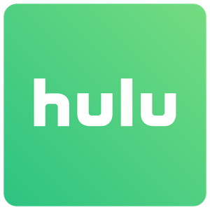https://play.google.com/store/apps/details?id=com.hulu.plus