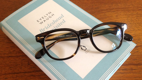a7d6c2e5031 Oliver Peoples Glasses   Tom Ripley