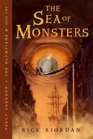 Dreams Of Gods And Monsters Epub