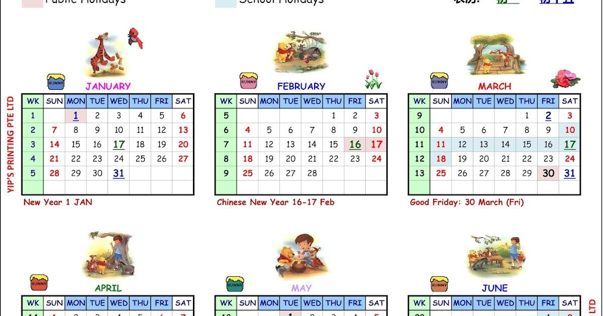 yips printing pte ltd singapore singapore public school holidays 2018