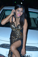 Sai Akshatha Spicy Pics  Exclusive 16.JPG