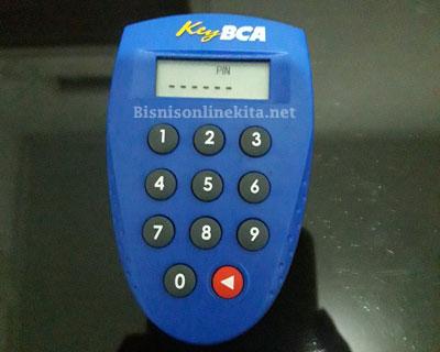 keybca