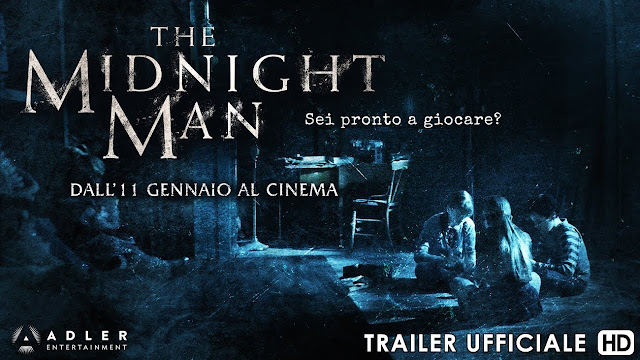 the midnight man movie 2017