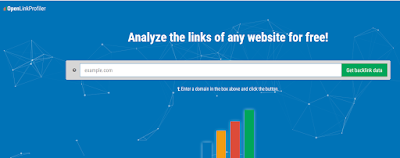 rekomendasi tools melihat jumlah backlink seoprofiler