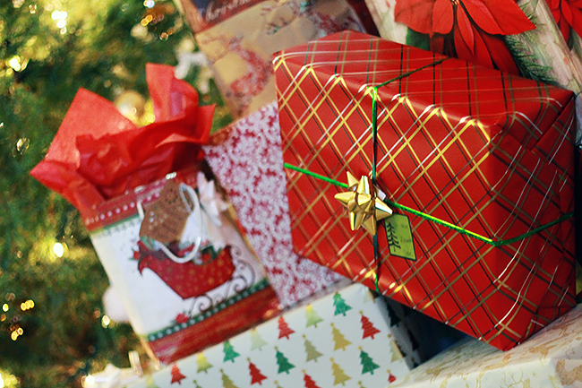 5 Best Last-Minute Gift Ideas